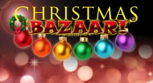 bazaar-Christmas-for-sperry-band